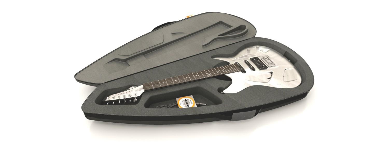 gitaarkoffer 3 3000