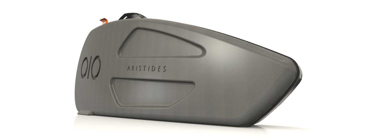 suitcase 010 aristides perspective