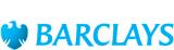 Barclays-logo-320-x-92