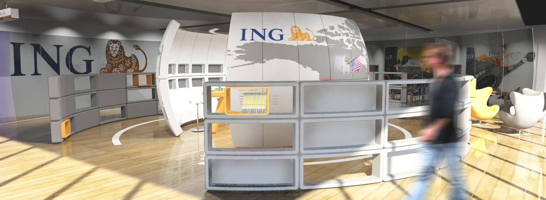 ING 2