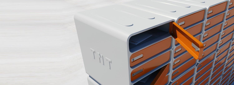 TNT 5