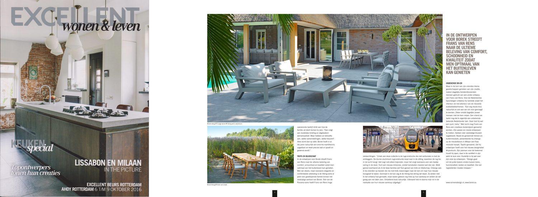 frans van rens excellent magazine zomer 2016 p2 3000 x 1100