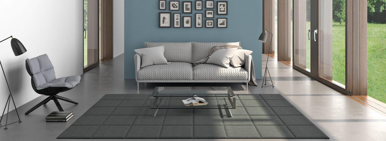 tapetoo dark grey w-products