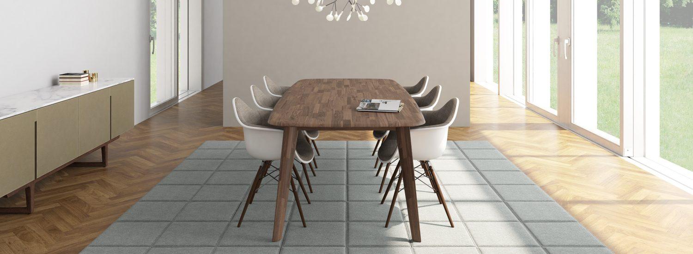 tapetoo light grey w-products